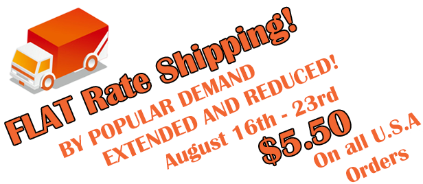 flat-rate-shipping-banner.png